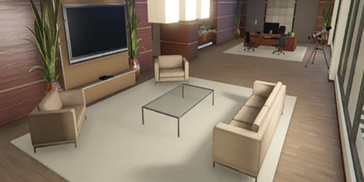 File:Office-Decor-GTAO-Executive Rich.png