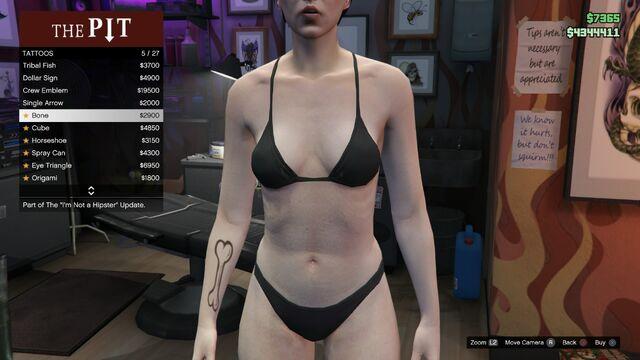File:Tattoo GTAV-Online Female Right Arm Bone.jpg
