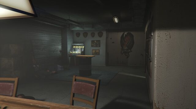 File:The Lost Clubhouse 2.jpg