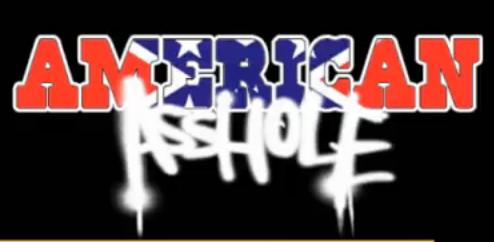 File:AmericanAsshole-Logo.png