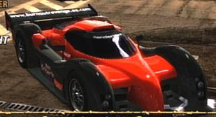 File:Animal Ark GT Racer.jpg