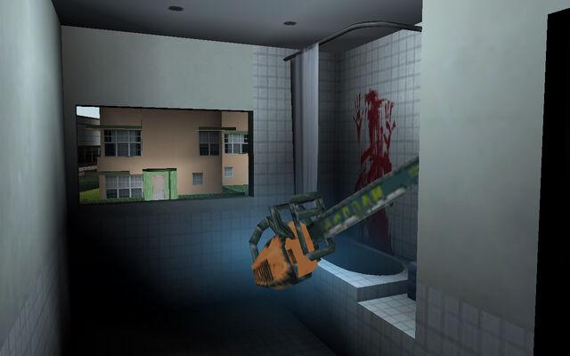 File:Apartment3C-GTAVC-bathroom.jpg