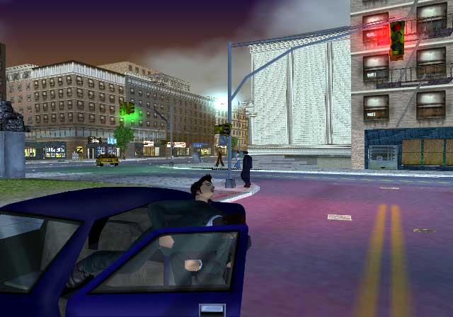 File:Car Jacking Back in Vogue 2.jpg