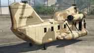 Cargobob-GTAV-rear
