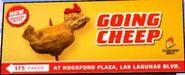 CluckinBell-GTAV-Ad