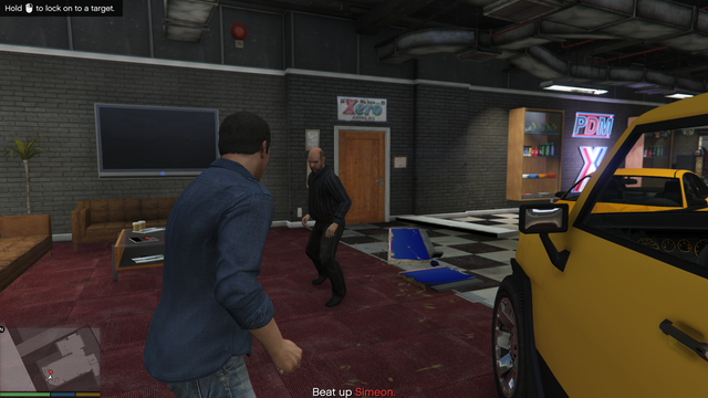 File:Complications17-GTAV.png