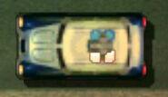 CopCar-GTA2-ingame