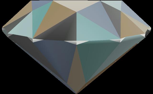 File:Diamond-GTAIV.png