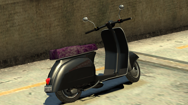 File:Faggio2-TBoGT-rear.png