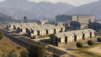 FortZancudo-GTAV-barracks