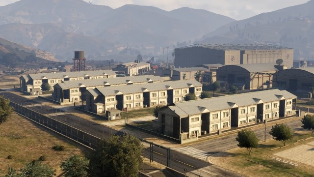 File:FortZancudo-GTAV-barracks.jpg