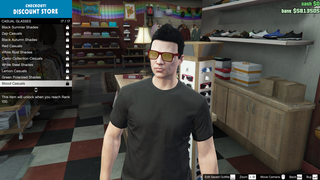 File:FreemodeMale-CasualGlasses16-GTAO.png