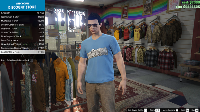 File:FreemodeMale-TShirts31-GTAO.png