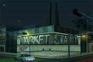 MarketStation-GTA SA-vestibule
