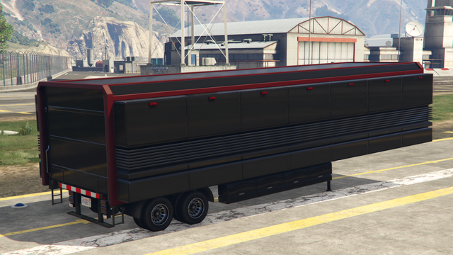 File:MobileOperationsCenter-GTAO-rear-cannon2.png
