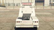 UtilityTruck-GTAV-Rear-CherryPickerC