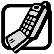 Cellphone-GTASA-Icon