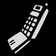 Cellphone-GTASA-Icon