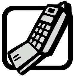 File:Cellphone-GTASA-Icon.png