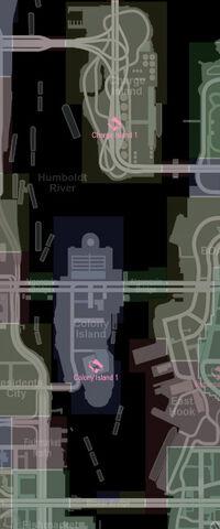 File:CollectiblesMap-TLAD-HumboldtRiver.jpg