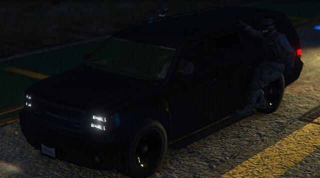 File:FIBGranger-GTAV-Armed.jpg