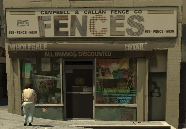 File:Fences.jpg