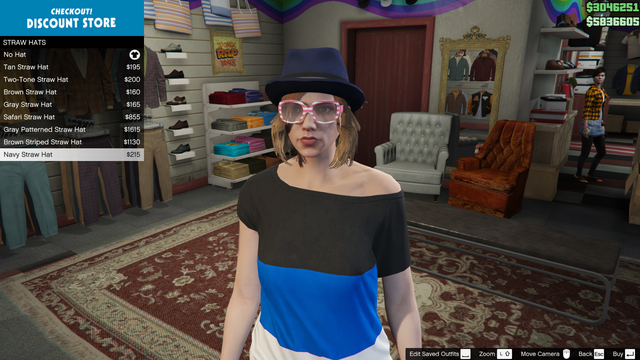 File:FreemodeFemale-StrawHats8-GTAO.png
