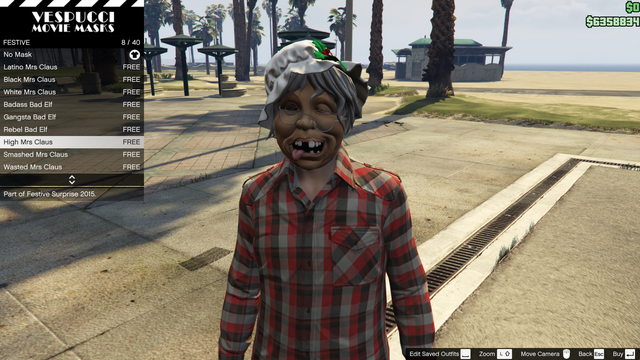 File:FreemodeMale-FestiveMasks7-GTAO.png