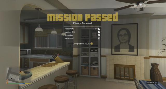 File:FriendsReunited-GTAV-Mission-SS15.png