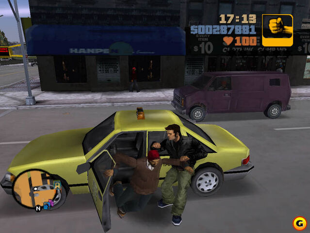 File:Grand-Theft-Auto-iii.jpg
