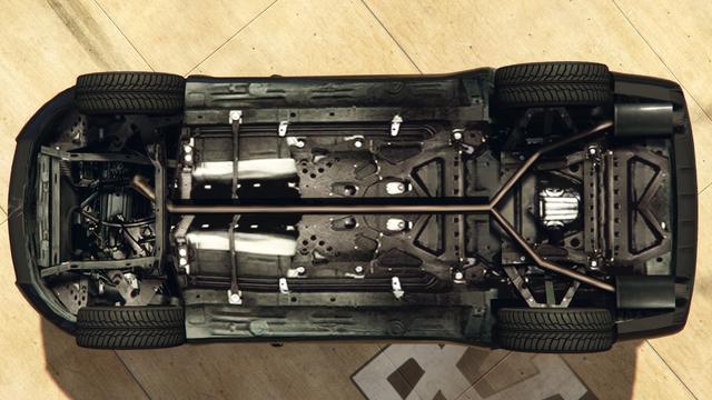 File:Kuruma(Armored)-GTAO-Underside.png