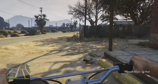 File:NervousRon-GTAV-Mission-SS5.png