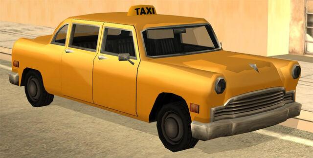 File:Cabbie-GTASA-front.jpg