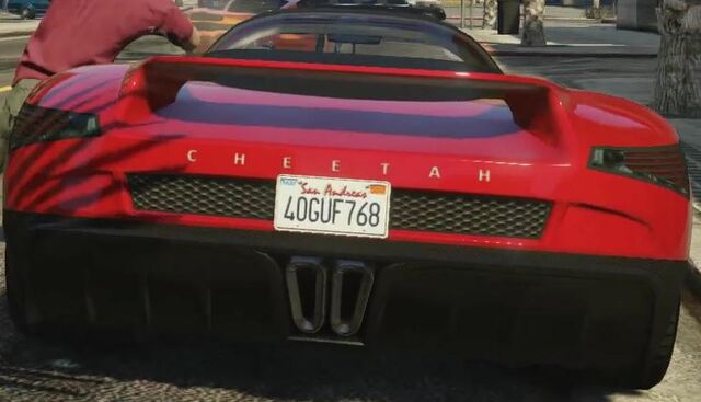 File:Cheetah-GTAV-rear.jpg