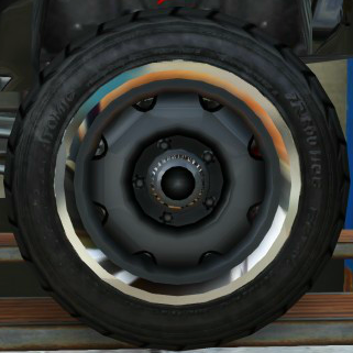 File:El-Jefe-Muscle-wheels-gtav.png