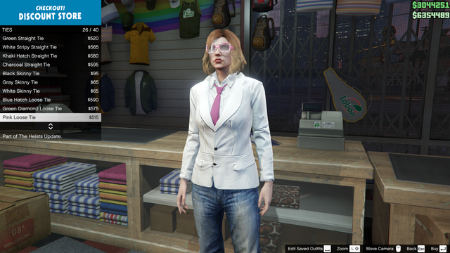 File:FreemodeFemale-Ties25-GTAO.png