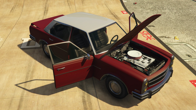 File:Glendale GTAVpc Open.png