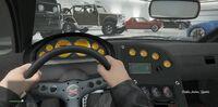Jester-GTAV-Dashboard