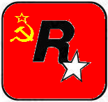 File:Vinyl-decal-sticker-1727.png