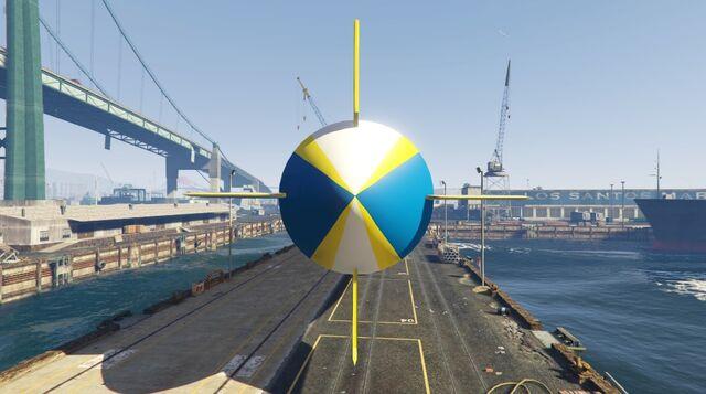 File:AtomicBlimp-GTAV-Rear.jpg