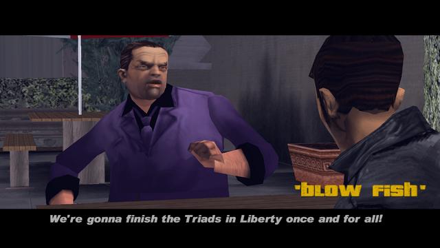 File:BlowFish1-GTAIII.png