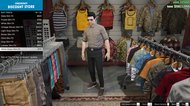 File:FreemodeMale-SuitPants19-GTAO.png
