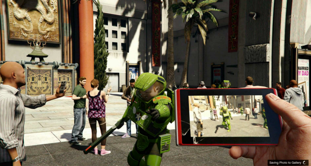 File:GTAVPhone.png
