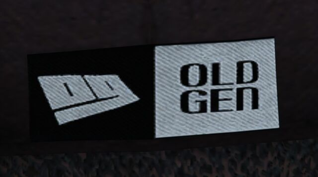 File:Old Gen Logo.jpg
