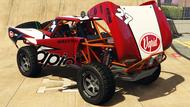 TrophyTruck-GTAO-Open