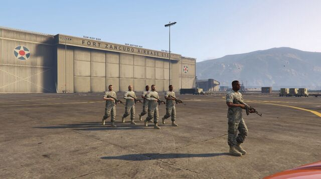 File:Army-GTAV-patrol.jpg