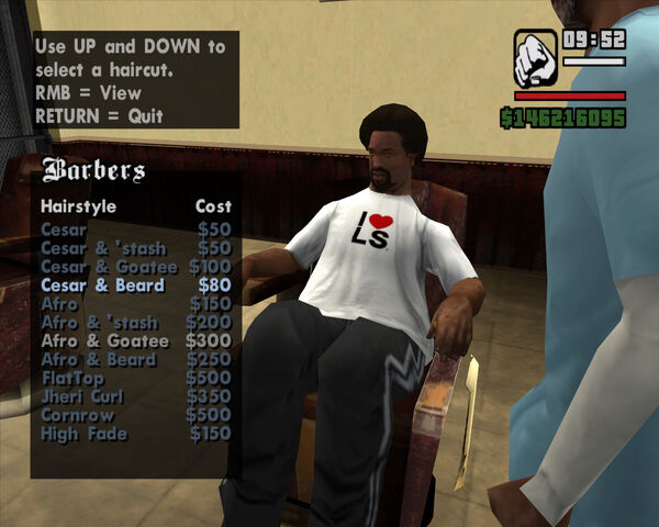 File:Barber-GTASA-usage.jpg