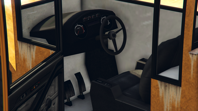 File:Cutter-GTAV-Inside.png