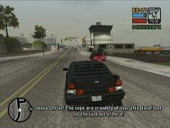 File:DrivingMr.Leone-GTALCS.jpg