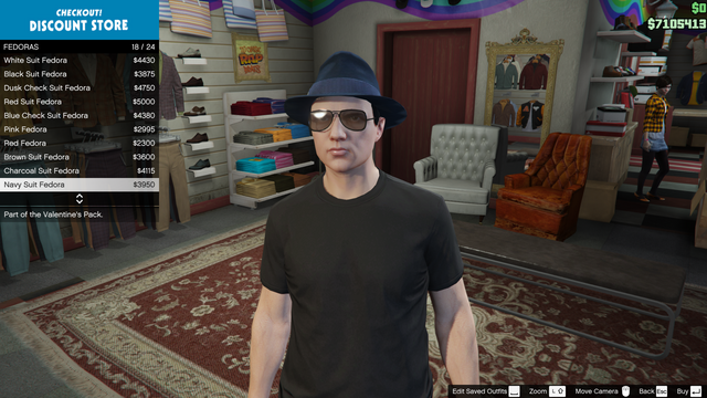 File:FreemodeMale-Fedoras23-GTAO.png